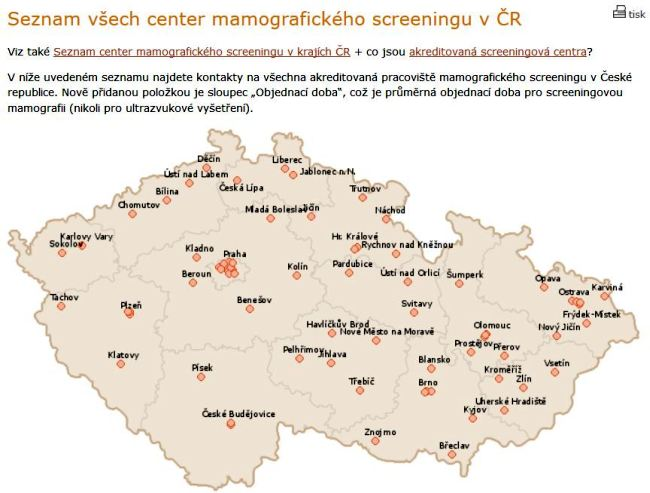 .cr-mamograficky-screening.jpg